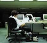 知らない人が多い!?正規の時給や残業代の計算方法!