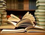 読書で一日を72時間に増やす方法。(後編)