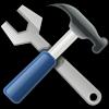 Macのウィンドウサイズを変更する「BetterSnapTool」と「Magnet」の比較レビュー