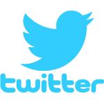 企業の広報担当の方ためのTwitter運用の教科書
